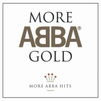 More abba gold - more abba hits.jpeg