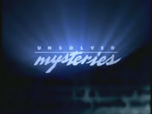 Unsolved Mysteries In Lord Of The Rings