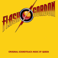 200px-Queen Flash Gordon.png