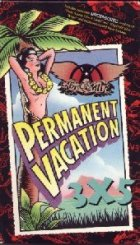 Aerosmith - Permanent Vacation 3x5.jpg