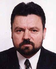 http://hrvatskifokus-2021.ga/wp-content/uploads/2017/02/upload.wikimedia.org_wikipedia_hr_9_9a_Drago_Krpina.JPG