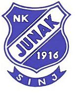 https://upload.wikimedia.org/wikipedia/hr/9/9d/NKJunak.JPG