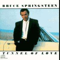 Springsteen Tunnel of Love.jpg