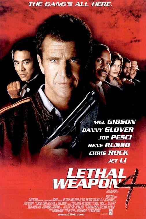 Datoteka:lethal weapon 4 poster