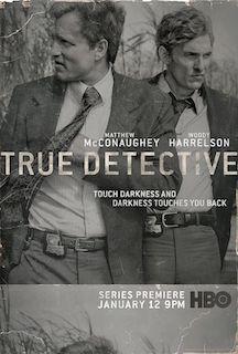 izlazi s detektivskim policajcem