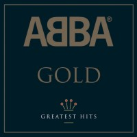 Abba gold - greatest hits.jpeg