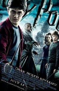 Harry Potter and the Half-Blood Prince (2009).jpg