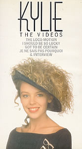 Kylie-Minogue-The-Videos.jpg