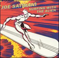 Joe Satriani - Joe Satriani Surfing With the Alien.jpg