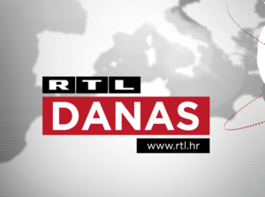 Rtl Program Hrvatska