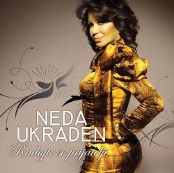 Neda Ukraden - Posluži Nas, Srećo
