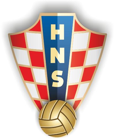 Slikovni rezultat za hns logo