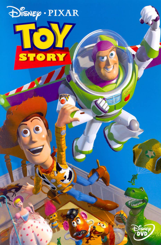 Datoteka Toy Story Dvd Cover Jpg Wikipedija