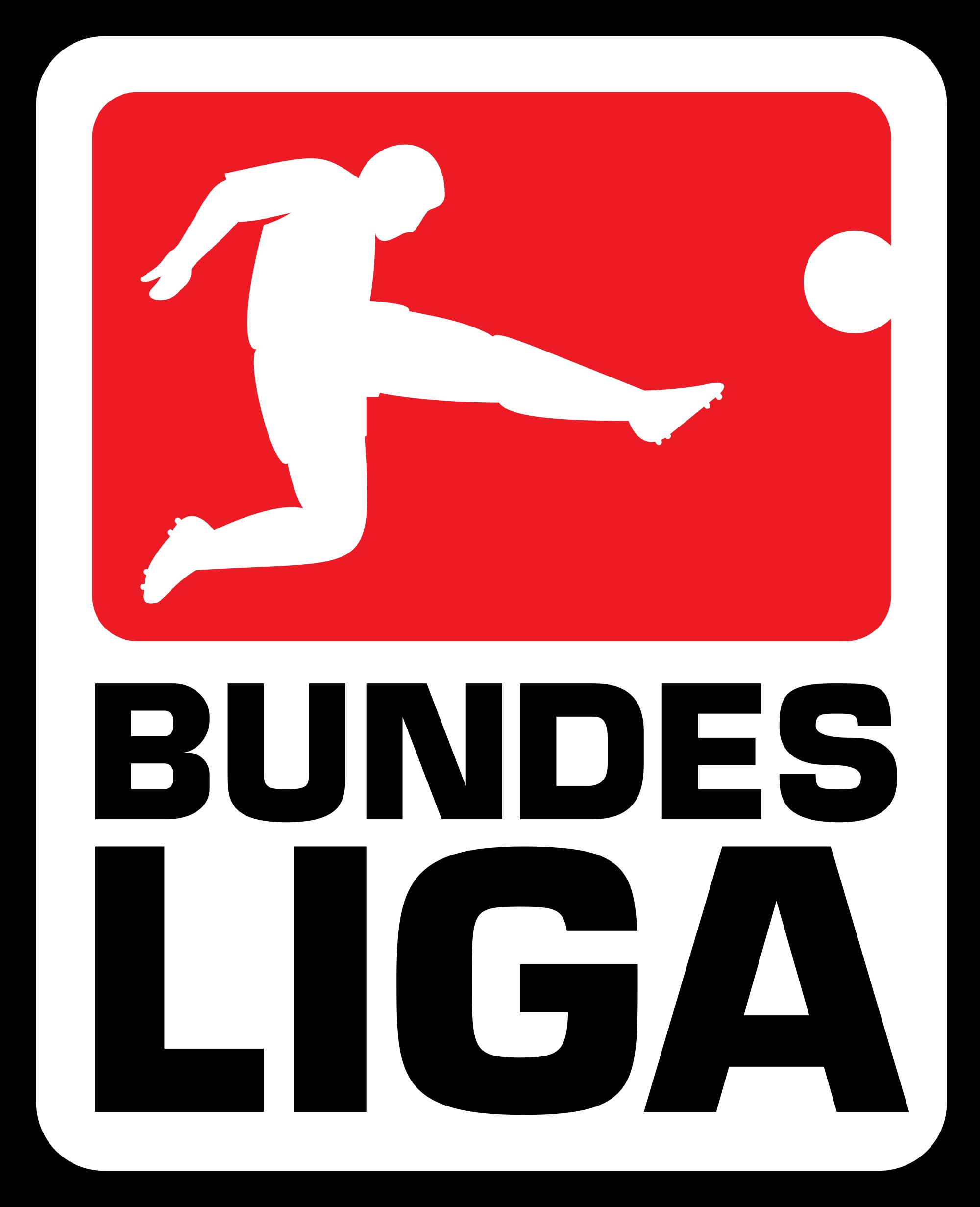 Spieltag/Tabelle :: 3. Liga :: Ligen Männer williamhill euro 2016 williamhill live score :: Ligen & Wettbewerbe ...