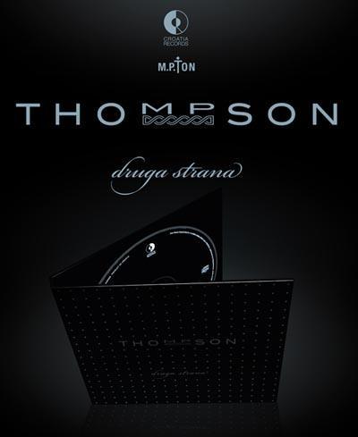 Thompson Bilo Jednom U Hrvatskoj Free