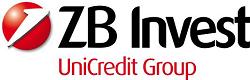 Slikovni rezultat za zb invest logo png