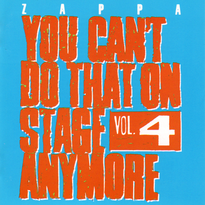 Zappa_Can%27t_Do_That_on_Stage_4.jpg