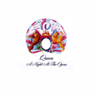 200px-Queen A Night At The Opera.png