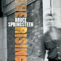 Springsteen The Rising.jpg