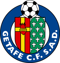 Cf Getafe