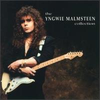 The Yngwie Malmsteen Collection.jpg