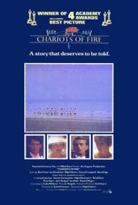 Najbolji sportski filmovi Chariots_of_Fire