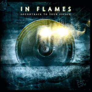 InFlames-Soundtrack To Your Escape.jpg