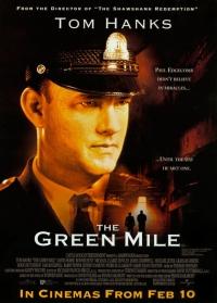 Green Mile Bedeutung