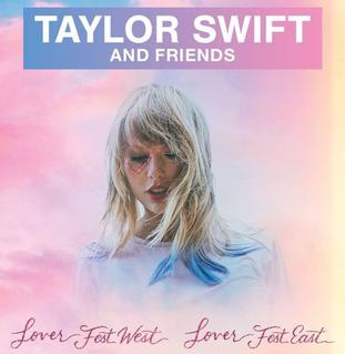 Taylor Swift Lover Fest East and West poster.jpg