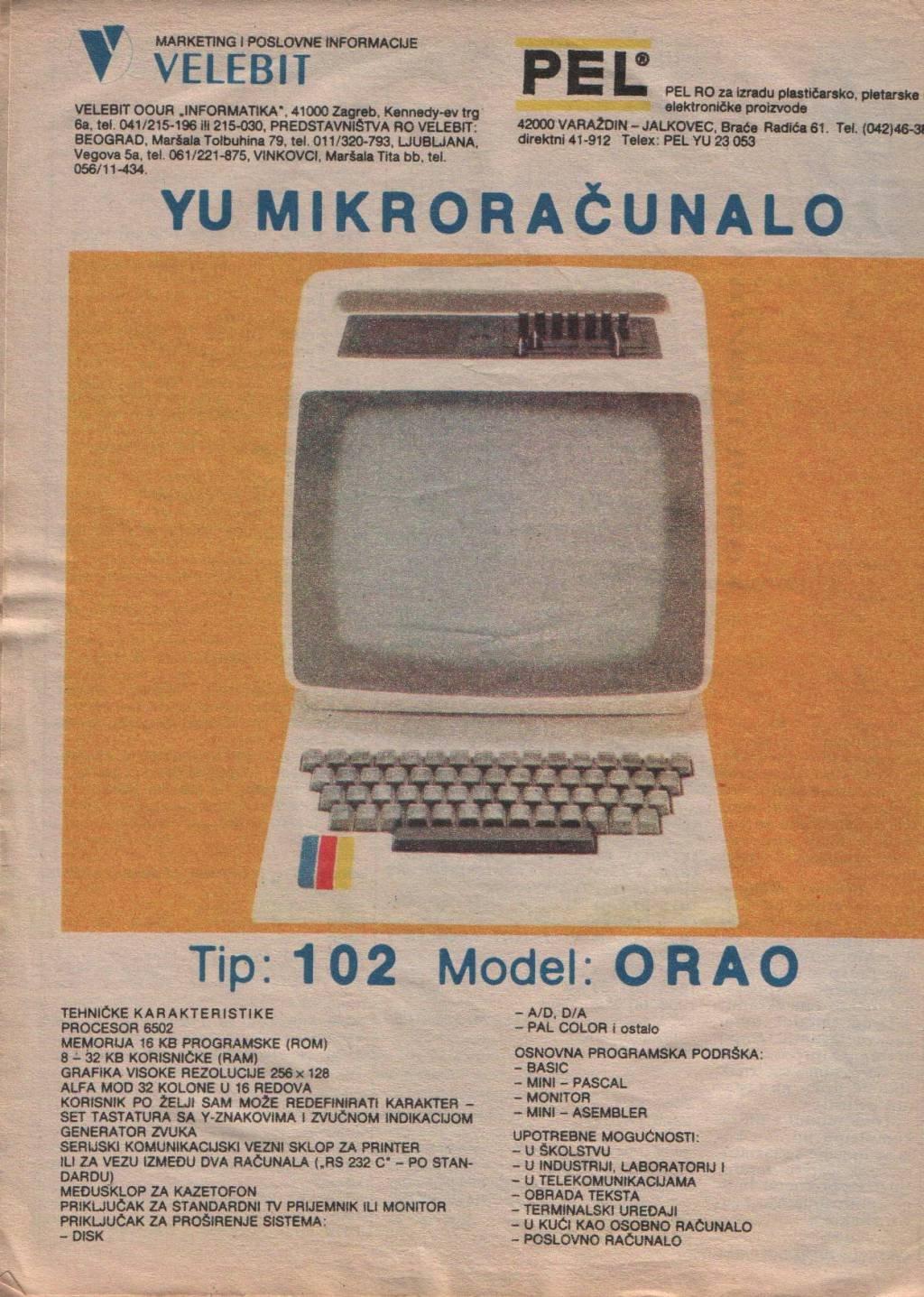 Ekonomski sistem SFRJ - Page 3 OraoMR102SK84jpg
