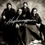 Highwaymen2.jpg