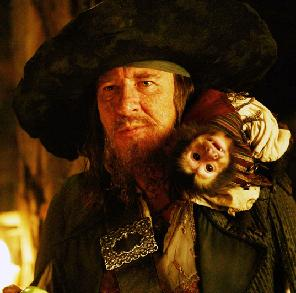 Captain Barbossa.JPG