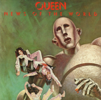 200px-Queen News Of The World.png