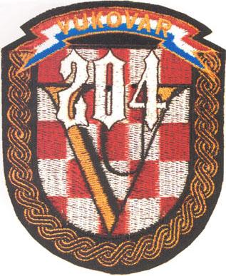 http://hrvatskifokus-2021.ga/wp-content/uploads/2015/10/Amblem_204_brigada_HV.jpg
