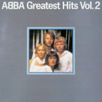 Greatest-hits-vol.2.jpeg