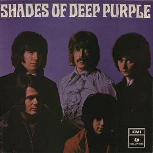 Shades of Deep Purple.jpg
