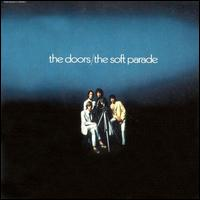 The Doors - The Soft Parade.jpg