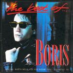 Boris-Novkovic-1995-The-best-of.jpg