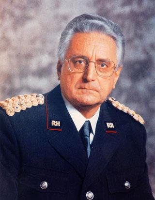 Tuđman