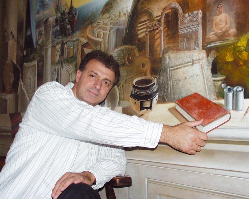http://upload.wikimedia.org/wikipedia/hr/d/d1/Aldo_Kliman.jpg