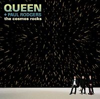 200px-Queen The Cosmos Rocks Album Cover.jpg