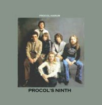 Procol Harum Ninth.jpg