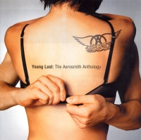 Aerosmith - Young Lust - The Aerosmith Anthology.jpg