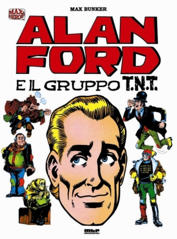 alan ford tntalan ford (actor), alan ford young, alan ford tnt, alan ford characters, alan ford lock stock, alan ford pdf, alan ford alex barry, alan ford slike, alan ford linkedin, alan ford nova godina, alan ford comics, alan ford strip, alan ford stripovi za citanje, alan ford height, alan ford nemesis, alan ford washing machine, alan ford instagram