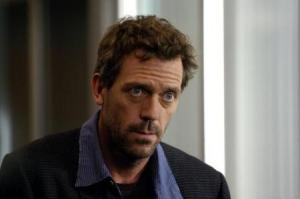 Hugh laurie as dr greg house.JPEG
