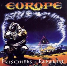 Spisak Albuma Bendova Prisoners_in_paradise