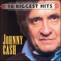 16 Biggest Hits Johnny Cash.jpg