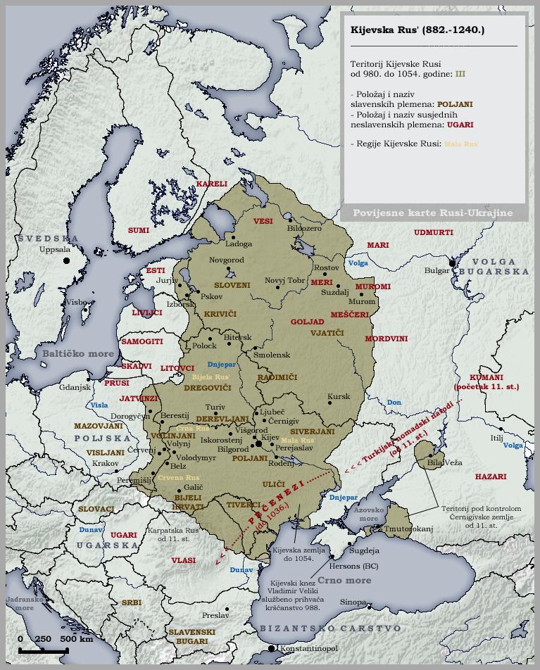 predsjednički i parlamentarni izbori u republici srbiji - Page 2 Kijevska_Rus_980_1054_copy