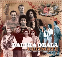 Daleka Obala - The Ultimate Collection.jpg