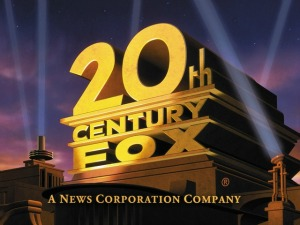 20th Century Fox NCC.jpg